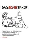 Titelseite AC:DC und die 14 Strategischen Campaigning Grundsätze