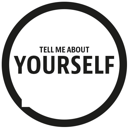 Tell Us About Yourself (A storytelling Meetup)